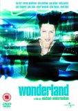 Wonderland [1999]