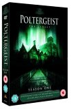 Poltergeist The Legacy - Season 1
