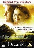 Dreamer [2005]