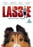 Lassie [2005]