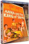 Anna And The King Of Siam [1946]