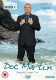 Doc Martin - Series 2