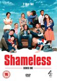 Shameless Series 1
