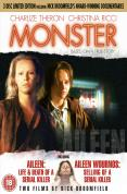 Monster - Special Edition / Aileen: Life And Death Of A Serial Killer [2003]