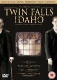 Twin Falls Idaho [1999]