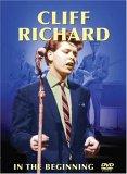 Cliff Richard - In The Beginning