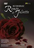Romeo And Juliette - Berlioz