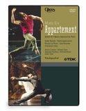 Appartement - Ek [2003] DVD