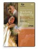 Madama Butterfly - Puccini [2004]