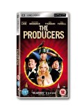The Producers [UMD Universal Media Disc] [2005]