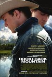 Brokeback Mountain [UMD Universal Media Disc] [2005]