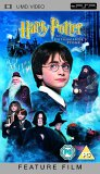 Harry Potter And The Philosopher's Stone [UMD Universal Media Disc] [2001]