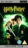 Harry Potter And The Chamber Of Secrets [UMD Universal Media Disc] [2002]