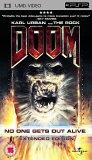 Doom [UMD Universal Media Disc] [2005]