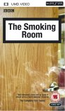 Smoking Room - Series 1 [UMD Universal Media Disc] UMD