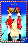 Babes In Toyland [1961]