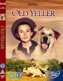 Old Yeller [1957]