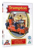 Trumpton - The Complete Collection DVD