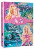 Barbie - Fairytopia / Mermaidia