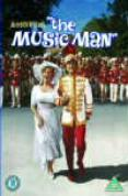 The Music Man [1962]