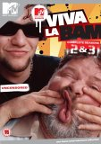 MTV - Viva La Bam - Seasons 2 And 3