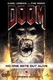 Doom [2005]