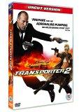 Transporter 2 [2005]