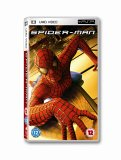 Spider-Man [UMD Universal Media Disc] [2002] UMD
