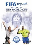 FIFA Fever - Best Of The World Cup [UMD Universal Media Disc]
