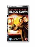Black Dawn [UMD Universal Media Disc] [2005]