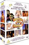 Round The Twist - Completely Round The Twist