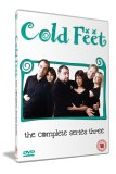 Cold Feet - Series 3 [2000]