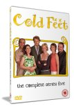 Cold Feet - Series 5 [2003]