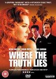 Where The Truth Lies [2005]