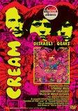 Cream - Disraeli Gears - Classic Albums