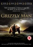 Grizzly Man [2005]