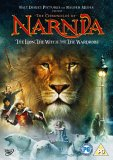 The Chronicles of Narnia: The Lion, The Witch & The Wardrobe [1 Disc]