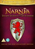 The Chronicles of Narnia: The Lion, The Witch & The Wardrobe [2 Disc]