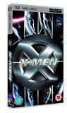 X-Men [UMD Universal Media Disc] [2000]