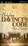 Unlocking Da Vinci's Code [UMD Universal Media Disc]