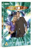Doctor Who - The New Series - Series 2 - Vol. 1 DVD