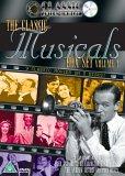 Classic Musical