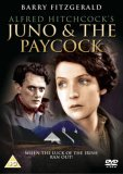 Juno And The Paycock [1930]
