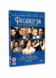 Piccadilly Jim [2004]