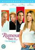 Rumour Has It [2005]