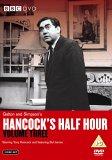 Hancock's Half Hour - Vol. 3