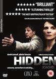 Hidden (cache)