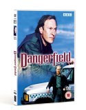 Dangerfield - Series 2