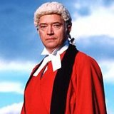 Judge John Deed - Series 1 And Pilot