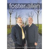 Foster and Allen - After All These Years